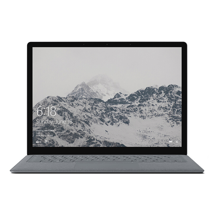 Laptop Microsoft Surface 13.5inch (i7-7660U 8G 256GSSD Windows10S)