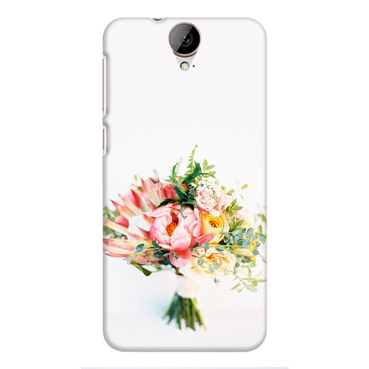 Ốp Lưng Dành Cho HTC One E9 Mẫu 164