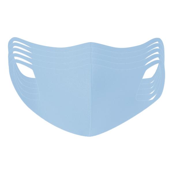 Khẩu Trang Dành Cho Trẻ Em Prodigy 5 Cái 3 Lớp Vải 3D Thoáng Khí, Mau Khô, Chống Mờ Kính Khi Trời Lạnh Prodigy Masks- KIDS... - 9693329264287,62_6487689,503000,tiki.vn,Khau-Trang-Danh-Cho-Tre-Em-Prodigy-5-Cai-3-Lop-Vai-3D-Thoang-Khi-Mau-Kho-Chong-Mo-Kinh-Khi-Troi-Lanh-Prodigy-Masks-KIDS...-62_6487689,Khẩu Trang Dành Cho Trẻ Em Prodigy 5 Cái 3 Lớp Vải 3D Thoáng Khí, Mau Khô, C