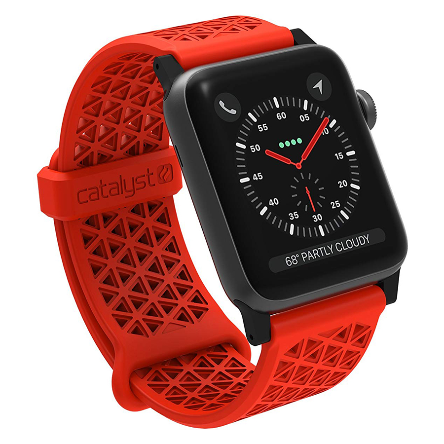 Dây Đeo Apple Watch 42mm Catalyst