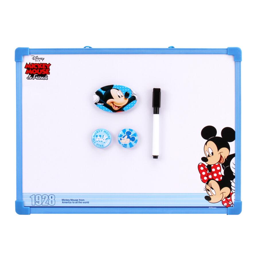 Bảng Nam Châm Viết Bút Lông Cho Bé Disney Minnie - 1610708 , 2918372547628 , 62_9089075 , 121000 , Bang-Nam-Cham-Viet-But-Long-Cho-Be-Disney-Minnie-62_9089075 , tiki.vn , Bảng Nam Châm Viết Bút Lông Cho Bé Disney Minnie