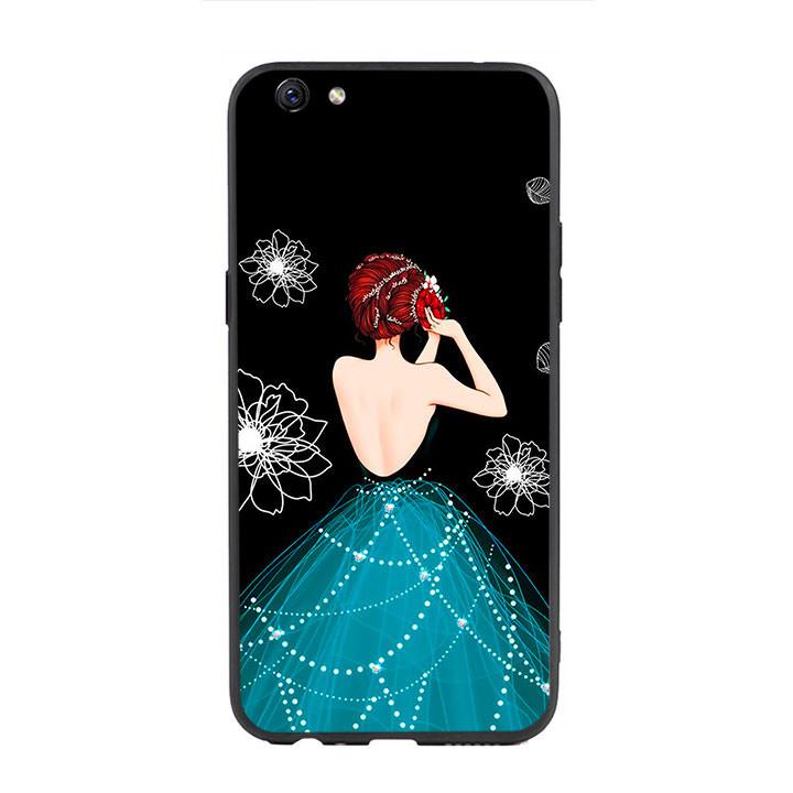 Ốp lưng viền TPU cho điện thoại Oppo F3 Plus - Girl 04 - 5422217 , 2707268774848 , 62_15855299 , 200000 , Op-lung-vien-TPU-cho-dien-thoai-Oppo-F3-Plus-Girl-04-62_15855299 , tiki.vn , Ốp lưng viền TPU cho điện thoại Oppo F3 Plus - Girl 04