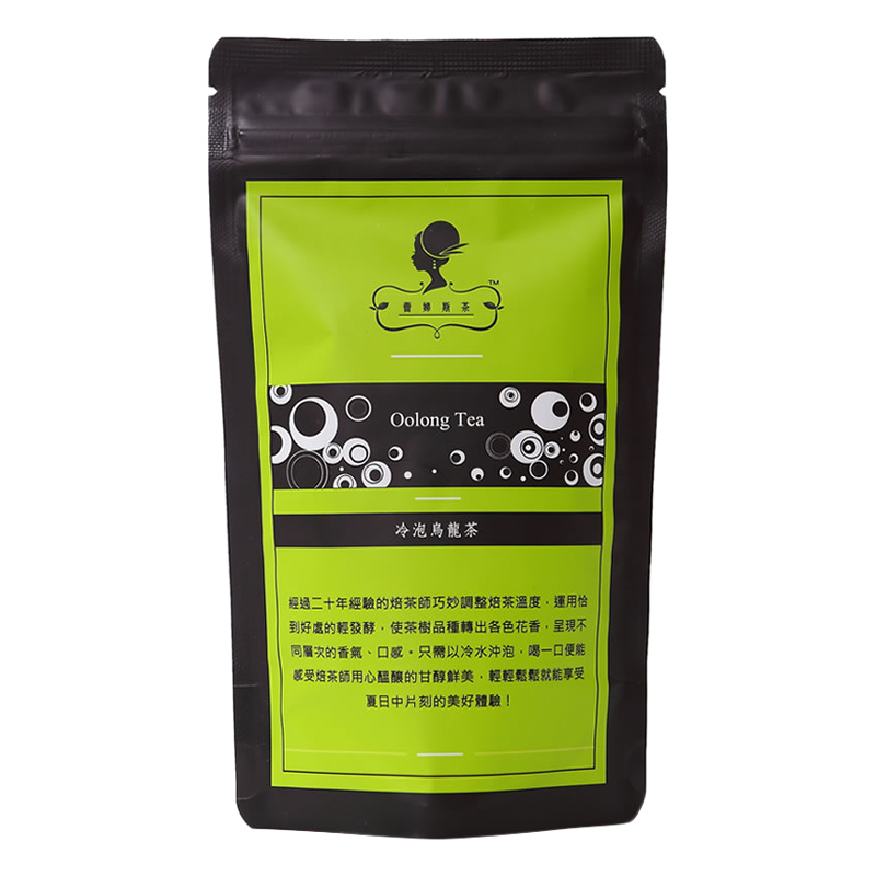 Trà Oolong Ladiestea - 960366 , 7403711923294 , 62_2242049 , 702000 , Tra-Oolong-Ladiestea-62_2242049 , tiki.vn , Trà Oolong Ladiestea