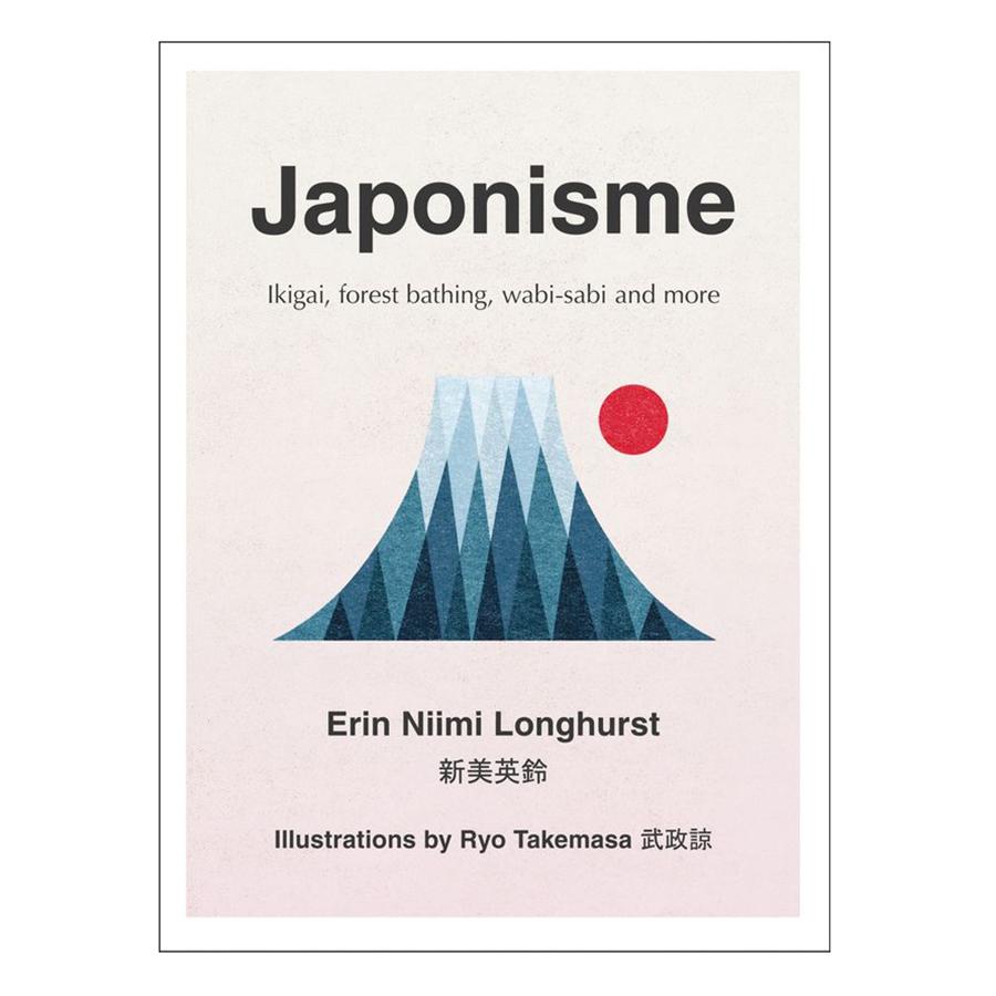 Japonisme - 4535047 , 1019820434673 , 62_7978681 , 397000 , Japonisme-62_7978681 , tiki.vn , Japonisme