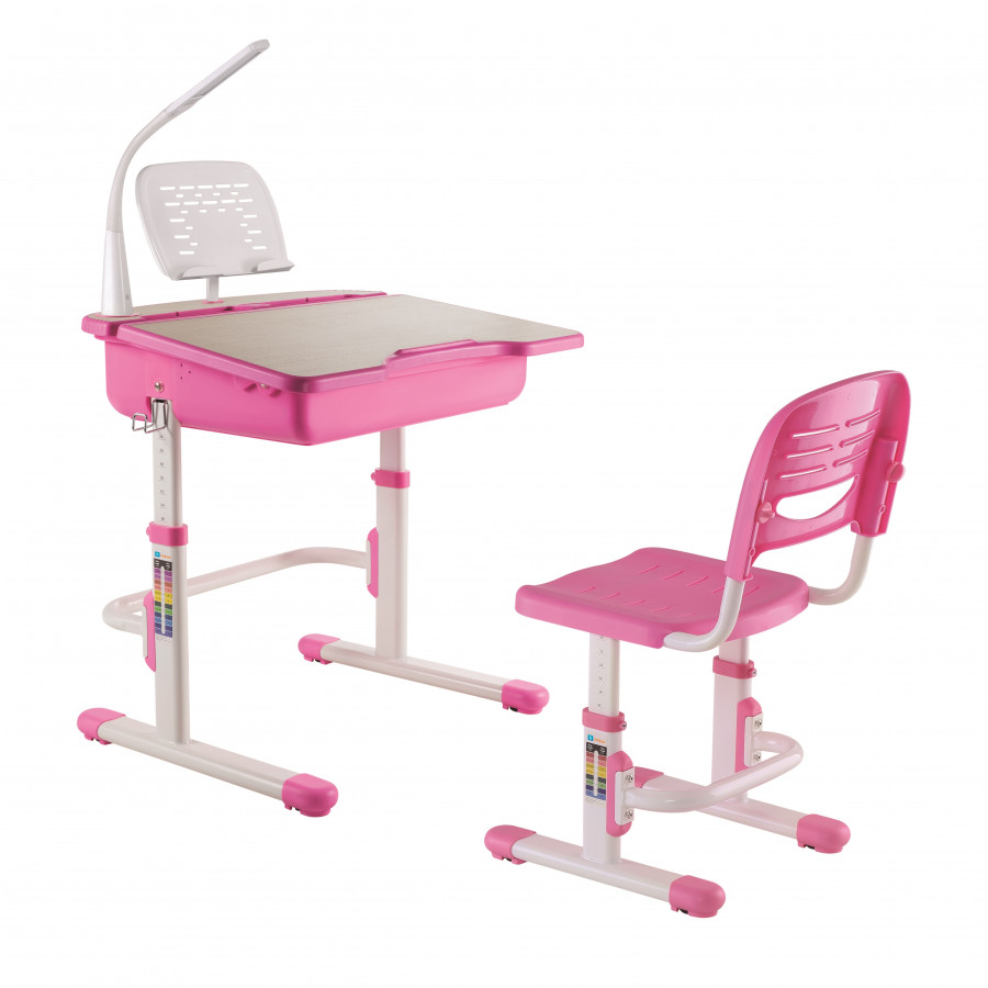 Bộ bàn ghế học sinh đa năng HTDkids C301 - 1356649 , 2908051511705 , 62_8145683 , 3450000 , Bo-ban-ghe-hoc-sinh-da-nang-HTDkids-C301-62_8145683 , tiki.vn , Bộ bàn ghế học sinh đa năng HTDkids C301