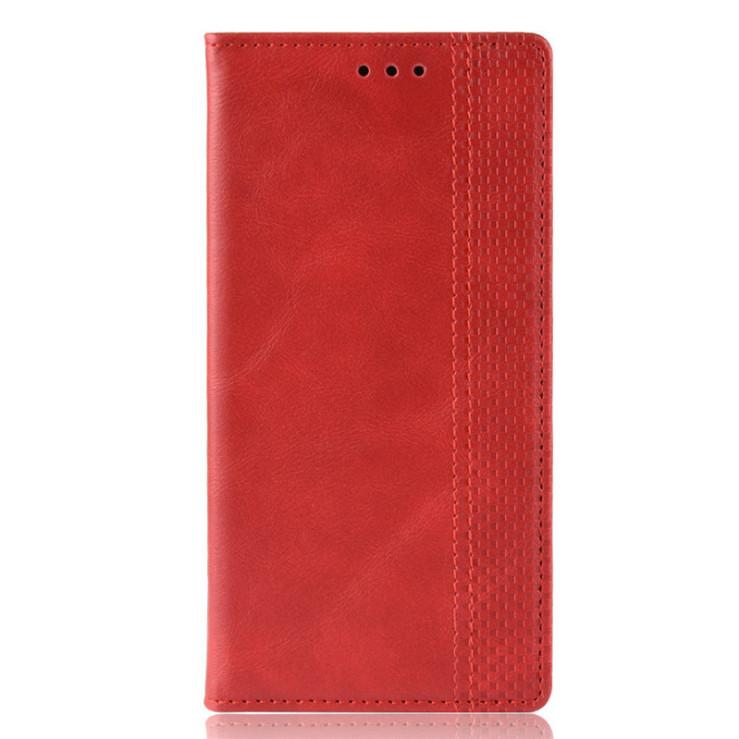 Bao da dạng ví Asus Zenfone Max Pro M2 ZB631KL Luxury Leather - 2092451 , 5642365128835 , 62_12650652 , 250000 , Bao-da-dang-vi-Asus-Zenfone-Max-Pro-M2-ZB631KL-Luxury-Leather-62_12650652 , tiki.vn , Bao da dạng ví Asus Zenfone Max Pro M2 ZB631KL Luxury Leather