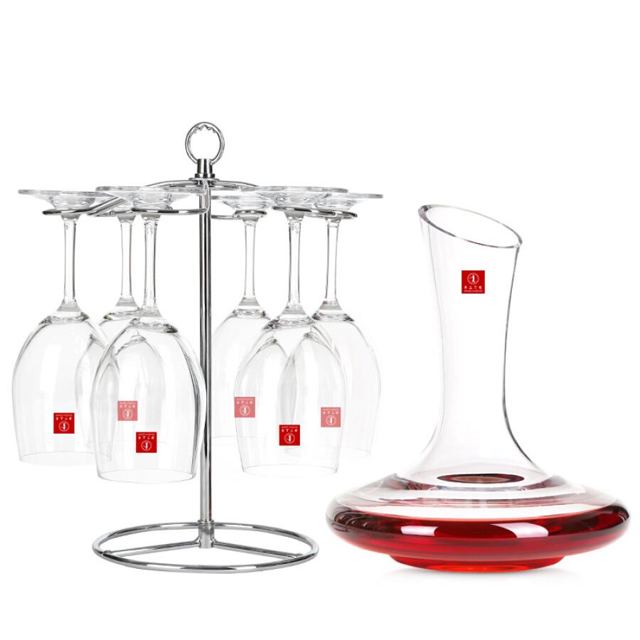 Bộ 3 Ly Thuỷ Tinh Uống Rượu Vang Handmade - 1619340 , 6469456153717 , 62_9111492 , 667000 , Bo-3-Ly-Thuy-Tinh-Uong-Ruou-Vang-Handmade-62_9111492 , tiki.vn , Bộ 3 Ly Thuỷ Tinh Uống Rượu Vang Handmade