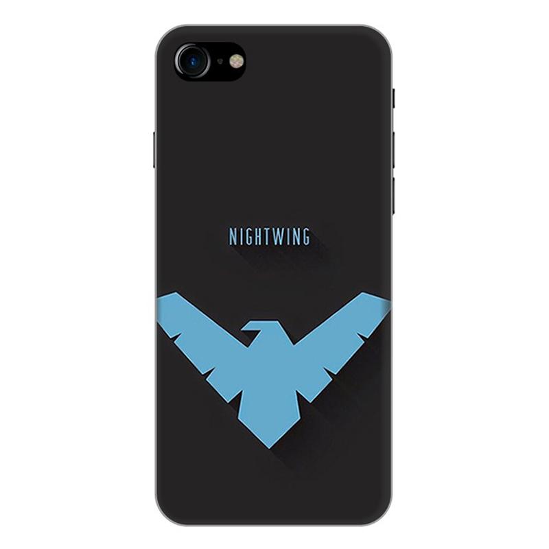 Ốp Lưng Cho iPhone 8 - Mẫu 116
