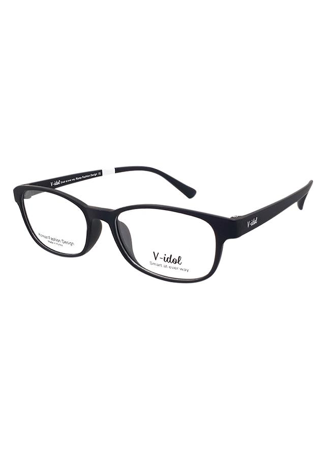 Gọng Kính V-IDOL  V8093 MBK (52/22/150)