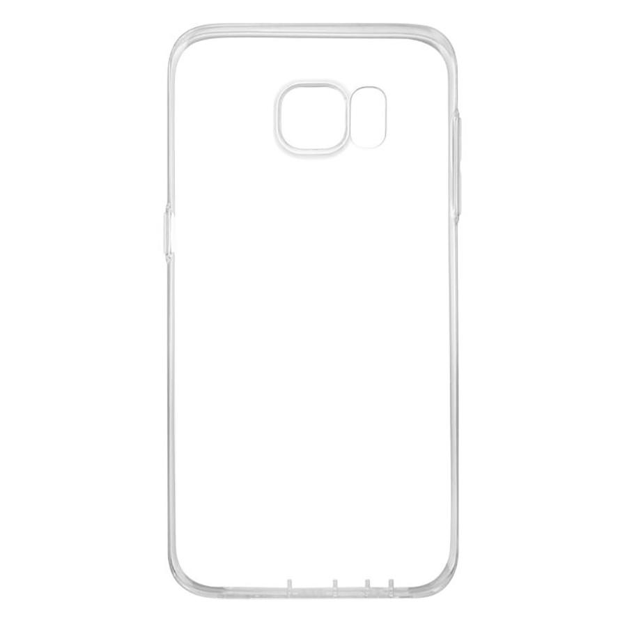 Ốp Lưng Dẻo Siêu Mỏng Dành Cho Samsung Galaxy S7 Edge - Trong Suốt - 9482518 , 8214399361129 , 62_19551369 , 45000 , Op-Lung-Deo-Sieu-Mong-Danh-Cho-Samsung-Galaxy-S7-Edge-Trong-Suot-62_19551369 , tiki.vn , Ốp Lưng Dẻo Siêu Mỏng Dành Cho Samsung Galaxy S7 Edge - Trong Suốt