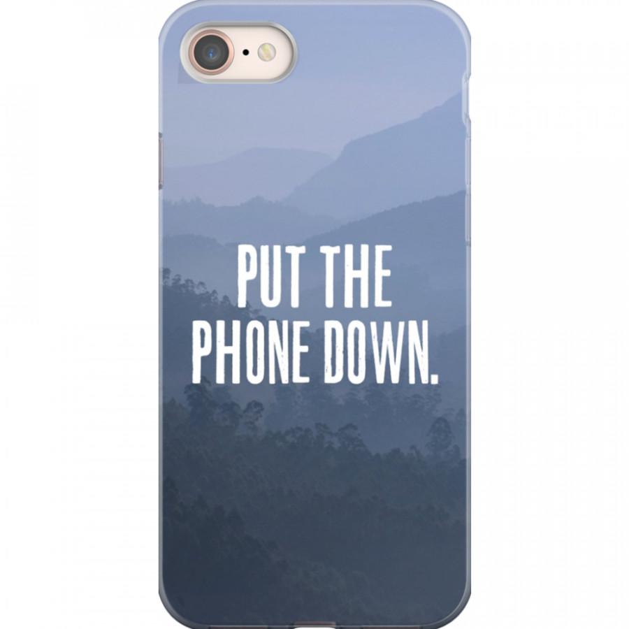 Ốp Lưng Cho Điện Thoại iPhone 6 Plus  - MẫuTAMTRANG1310 - 780201 , 1127999325569 , 62_11533039 , 199000 , Op-Lung-Cho-Dien-Thoai-iPhone-6-Plus-MauTAMTRANG1310-62_11533039 , tiki.vn , Ốp Lưng Cho Điện Thoại iPhone 6 Plus  - MẫuTAMTRANG1310