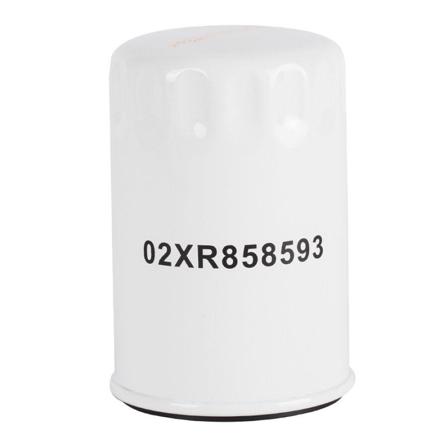 Bộ Lọc Dầu Land Rover (Cho Oil Filter / Oil Filter Aurora / Found God / Discover 5 / Star Pulse 2018 2.0T) - 772414 , 6612419100987 , 62_9034897 , 401000 , Bo-Loc-Dau-Land-Rover-Cho-Oil-Filter--Oil-Filter-Aurora--Found-God--Discover-5--Star-Pulse-2018-2.0T-62_9034897 , tiki.vn , Bộ Lọc Dầu Land Rover (Cho Oil Filter / Oil Filter Aurora / Found God / Discove