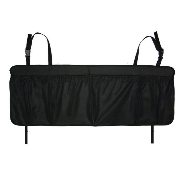 Túi Đựng Đồ Treo Sau Ghế 6 Ngăn Đa Năng KOREA Cho Xe SUV 7 Chỗ