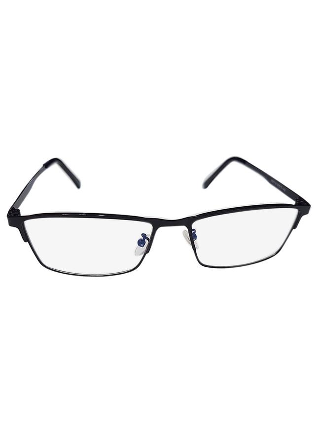 Kính bảo vệ mắt chống ánh sáng xanh từ máy tính KC001