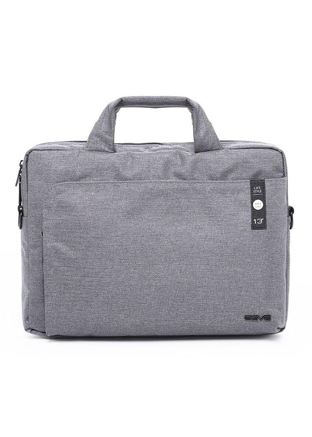 "Túi xách Laptop AGVA Heritage LTB307 (13"")"