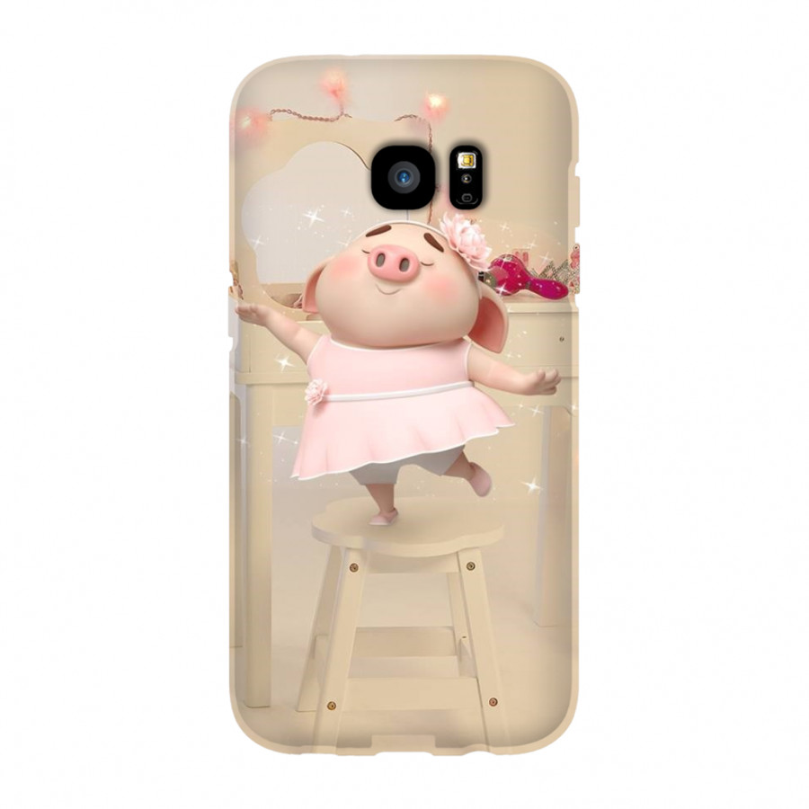 Ốp Lưng Cho Điện Thoại Samsung Galaxy S7 Edge - Mẫu heocon 0010 - 1901203 , 3161385361722 , 62_14569879 , 199000 , Op-Lung-Cho-Dien-Thoai-Samsung-Galaxy-S7-Edge-Mau-heocon-0010-62_14569879 , tiki.vn , Ốp Lưng Cho Điện Thoại Samsung Galaxy S7 Edge - Mẫu heocon 0010