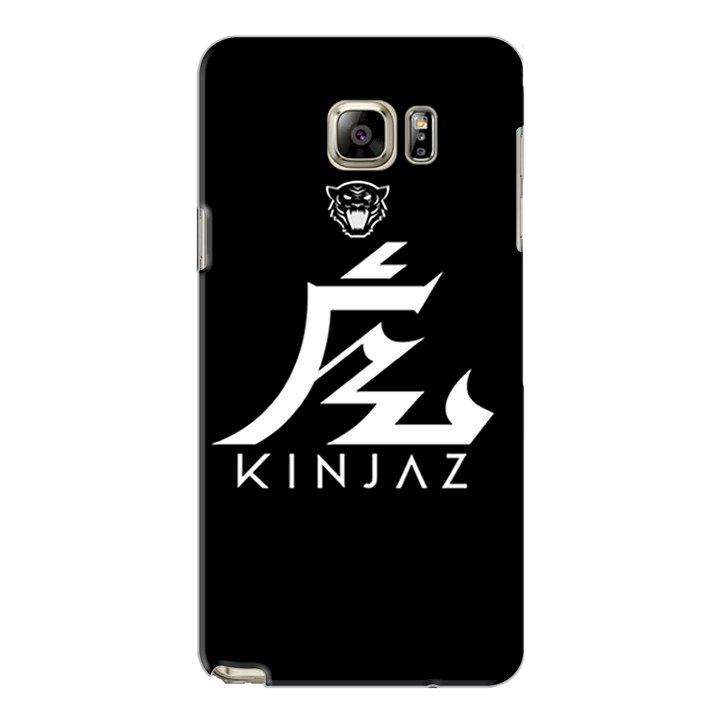 Ốp Lưng Dành Cho Điện Thoại Samsung Galaxy Note 5 Mẫu 12