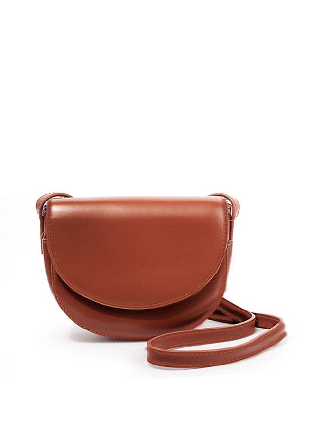 Túi đeo chéo nữ túi xách nữ thời trang Hàn Quốc phong cách minimalist vintage retro  BG1_W7 - 1323758 , 9987963131754 , 62_7998364 , 400000 , Tui-deo-cheo-nu-tui-xach-nu-thoi-trang-Han-Quoc-phong-cach-minimalist-vintage-retro-BG1_W7-62_7998364 , tiki.vn , Túi đeo chéo nữ túi xách nữ thời trang Hàn Quốc phong cách minimalist vintage retro  BG1
