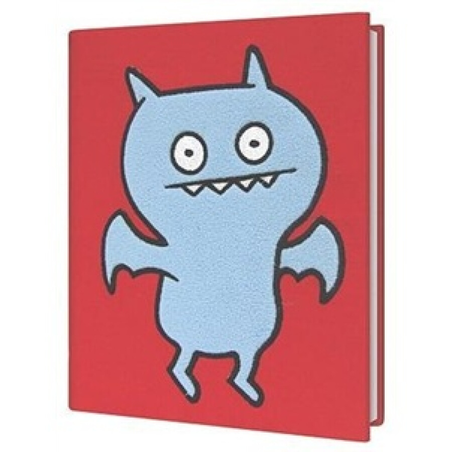 Chilly Chilly Ice-Bat (Uglydolls) - 1236686 , 2216479681437 , 62_5267329 , 1246000 , Chilly-Chilly-Ice-Bat-Uglydolls-62_5267329 , tiki.vn , Chilly Chilly Ice-Bat (Uglydolls)