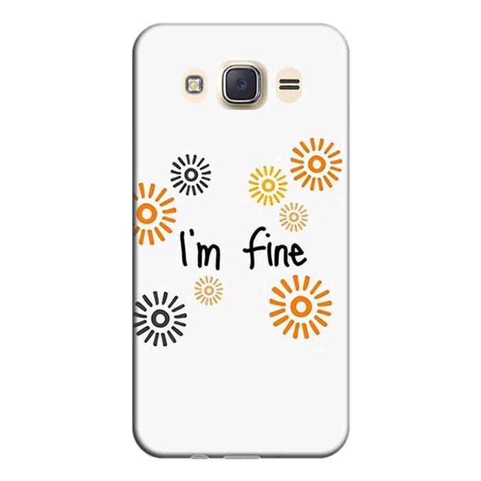 Ốp Lưng Dành Cho Điện Thoại Samsung Galaxy J7 2016 Mẫu 78