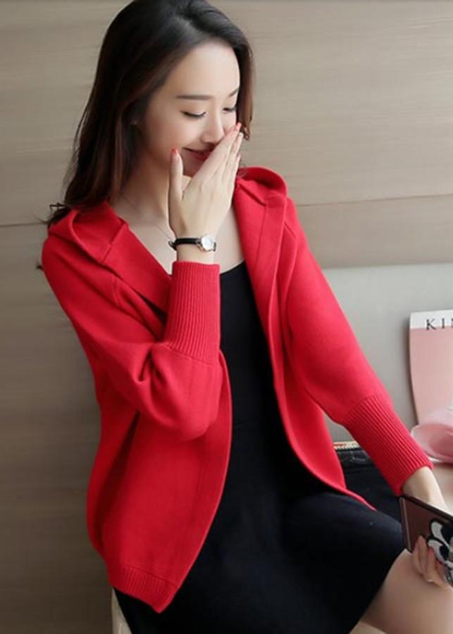 Áo khoác len form ngắn đẹp kiểu áo khoác len có nón năng động AKL1317 - 1059007 , 4642342477421 , 62_6505895 , 650000 , Ao-khoac-len-form-ngan-dep-kieu-ao-khoac-len-co-non-nang-dong-AKL1317-62_6505895 , tiki.vn , Áo khoác len form ngắn đẹp kiểu áo khoác len có nón năng động AKL1317