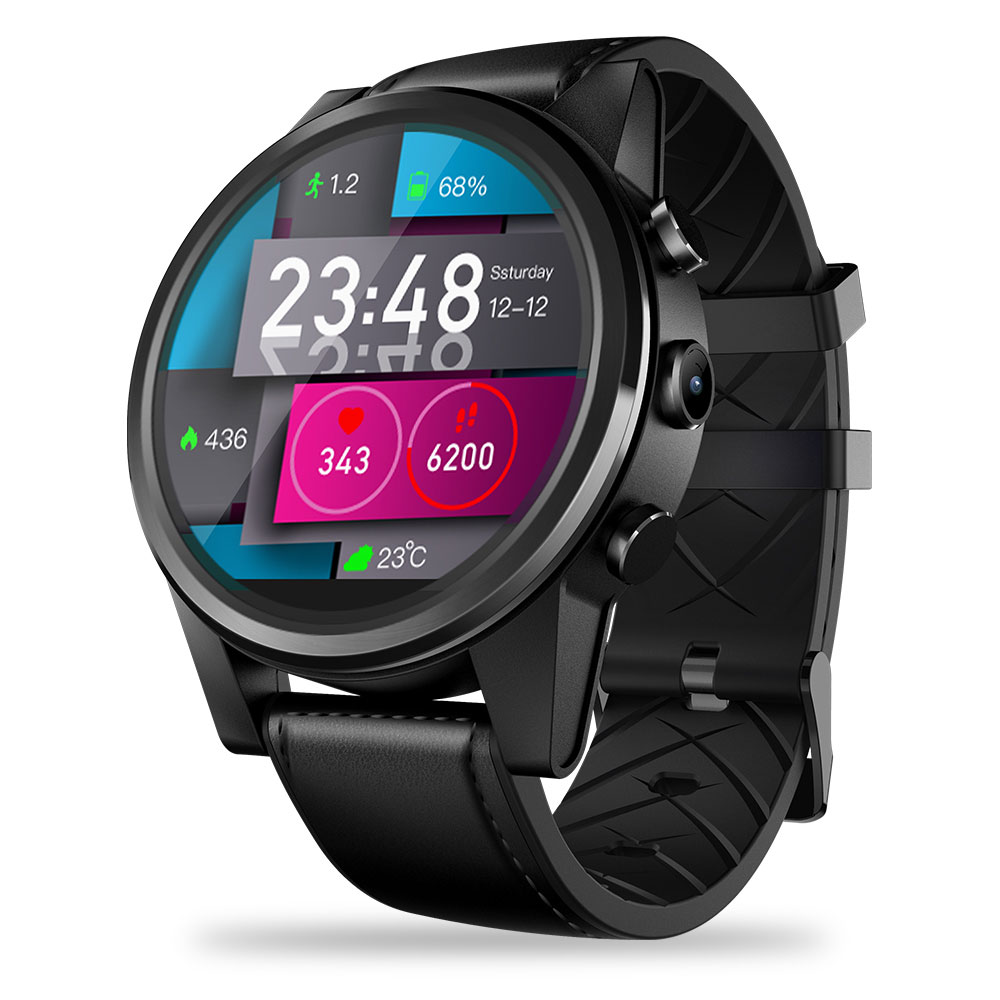 Call Watch Comfortable GPS 4G Network iPhone Smart - 16662177 , 4092073660331 , 62_27775429 , 6286000 , Call-Watch-Comfortable-GPS-4G-Network-iPhone-Smart-62_27775429 , tiki.vn , Call Watch Comfortable GPS 4G Network iPhone Smart