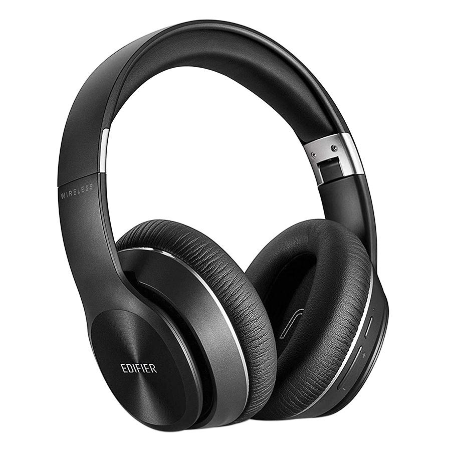 Tai Nghe Bluetooth Chụp Tai On-ear EDIFIER W820BT - Hàng Chính Hãng - 9594723 , 2475624473888 , 62_17495340 , 1745000 , Tai-Nghe-Bluetooth-Chup-Tai-On-ear-EDIFIER-W820BT-Hang-Chinh-Hang-62_17495340 , tiki.vn , Tai Nghe Bluetooth Chụp Tai On-ear EDIFIER W820BT - Hàng Chính Hãng