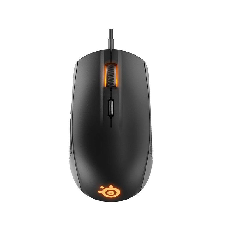 Chuột Steelseries Rival 105 - 1333268 , 5809435232469 , 62_10393257 , 900000 , Chuot-Steelseries-Rival-105-62_10393257 , tiki.vn , Chuột Steelseries Rival 105