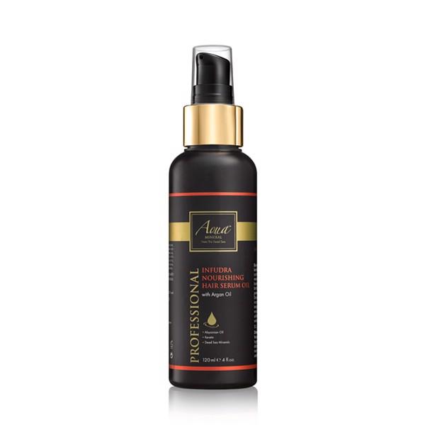 Tinh dầu dưỡng tóc AQUA MINERAL - PROFESSIONAL INFUDRA NOURISHING SERUM OIL - 1460112 , 9191955002926 , 62_13452426 , 4600000 , Tinh-dau-duong-toc-AQUA-MINERAL-PROFESSIONAL-INFUDRA-NOURISHING-SERUM-OIL-62_13452426 , tiki.vn , Tinh dầu dưỡng tóc AQUA MINERAL - PROFESSIONAL INFUDRA NOURISHING SERUM OIL