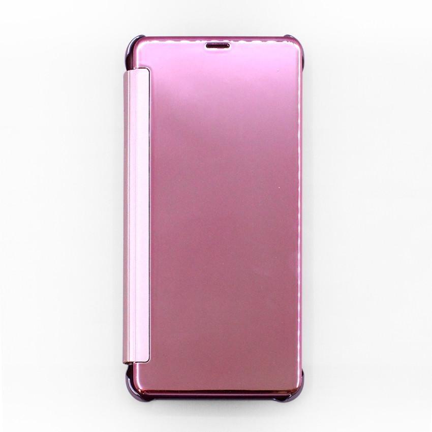 Bao da dành cho Samsung Galaxy A8 Plus 2018 tráng gương - 20086140 , 9144309206549 , 62_5026029 , 165000 , Bao-da-danh-cho-Samsung-Galaxy-A8-Plus-2018-trang-guong-62_5026029 , tiki.vn , Bao da dành cho Samsung Galaxy A8 Plus 2018 tráng gương