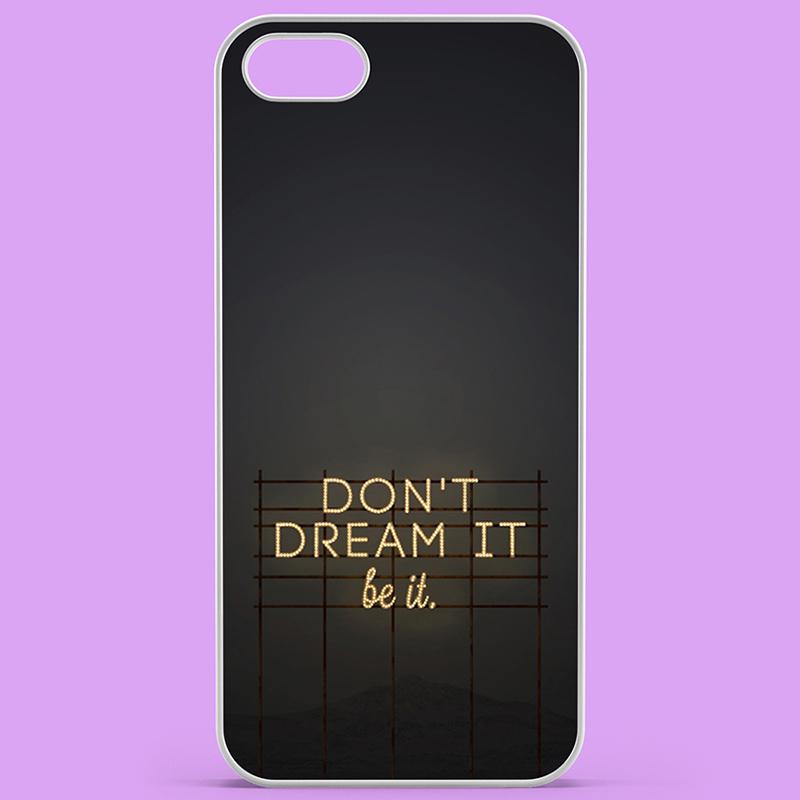 Ốp Lưng Dẻo Dành Cho Iphone 6 Plus In Hình Art Print 8