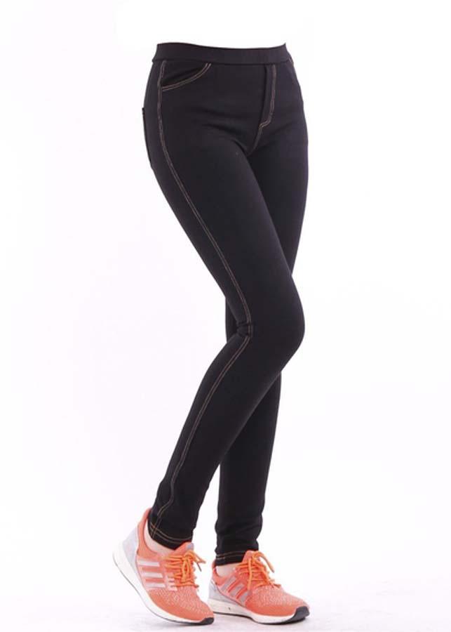 Quần legging giả jean dành cho bạn nữ (giao màu ngẫu nhiên) - 1194728 , 3767731365873 , 62_7633618 , 105000 , Quan-legging-gia-jean-danh-cho-ban-nu-giao-mau-ngau-nhien-62_7633618 , tiki.vn , Quần legging giả jean dành cho bạn nữ (giao màu ngẫu nhiên)