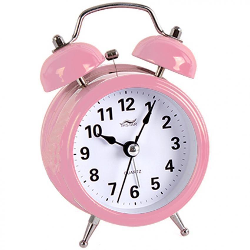 Đồng hồ báo thức để bàn cao cấp chuông to - 1223251 , 2064985198334 , 62_7813890 , 200000 , Dong-ho-bao-thuc-de-ban-cao-cap-chuong-to-62_7813890 , tiki.vn , Đồng hồ báo thức để bàn cao cấp chuông to