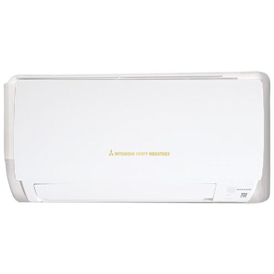 Máy lạnh inverter Mitsubishi Heavy SRK10YT-S5 1.0 HP ( hàng chính hãng) - 9592486 , 2736647322608 , 62_17015885 , 9790000 , May-lanh-inverter-Mitsubishi-Heavy-SRK10YT-S5-1.0-HP-hang-chinh-hang-62_17015885 , tiki.vn , Máy lạnh inverter Mitsubishi Heavy SRK10YT-S5 1.0 HP ( hàng chính hãng)