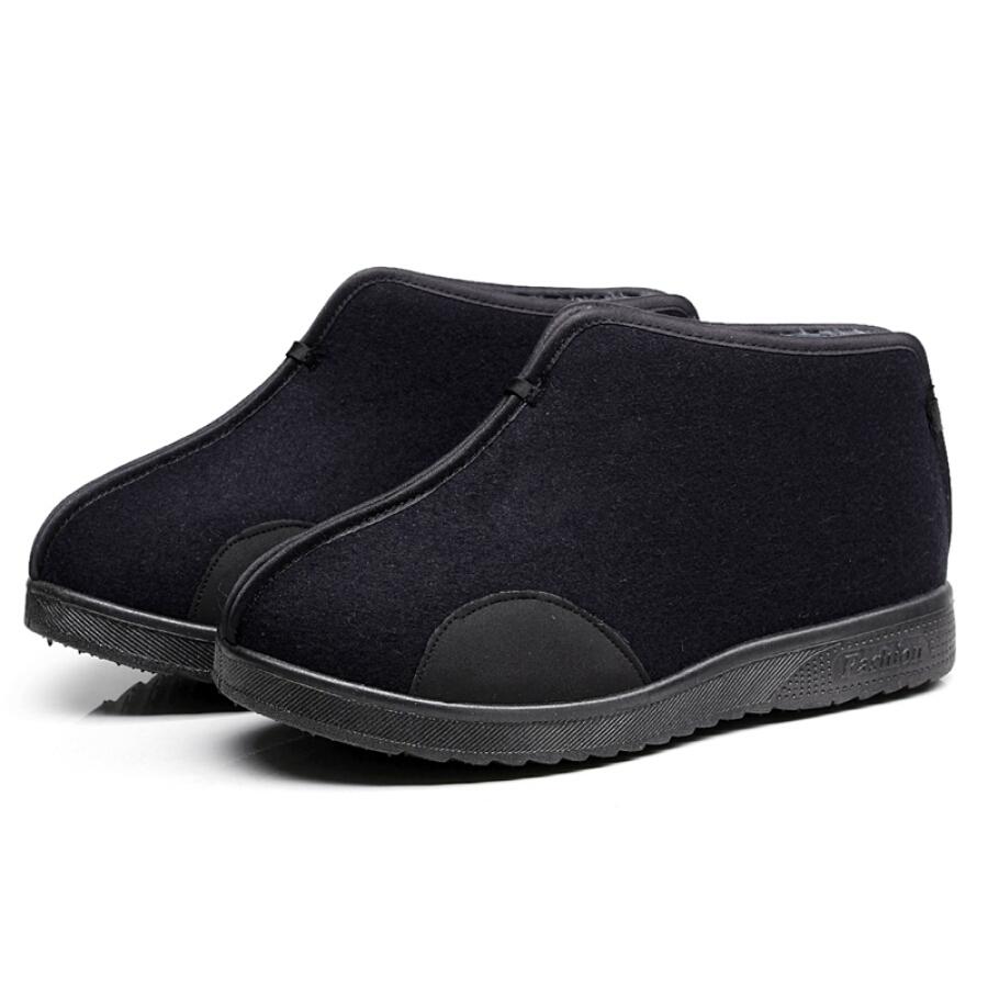 Boot Da Victorian WZ1013 - 1673283 , 7014524396979 , 62_9237767 , 253000 , Boot-Da-Victorian-WZ1013-62_9237767 , tiki.vn , Boot Da Victorian WZ1013