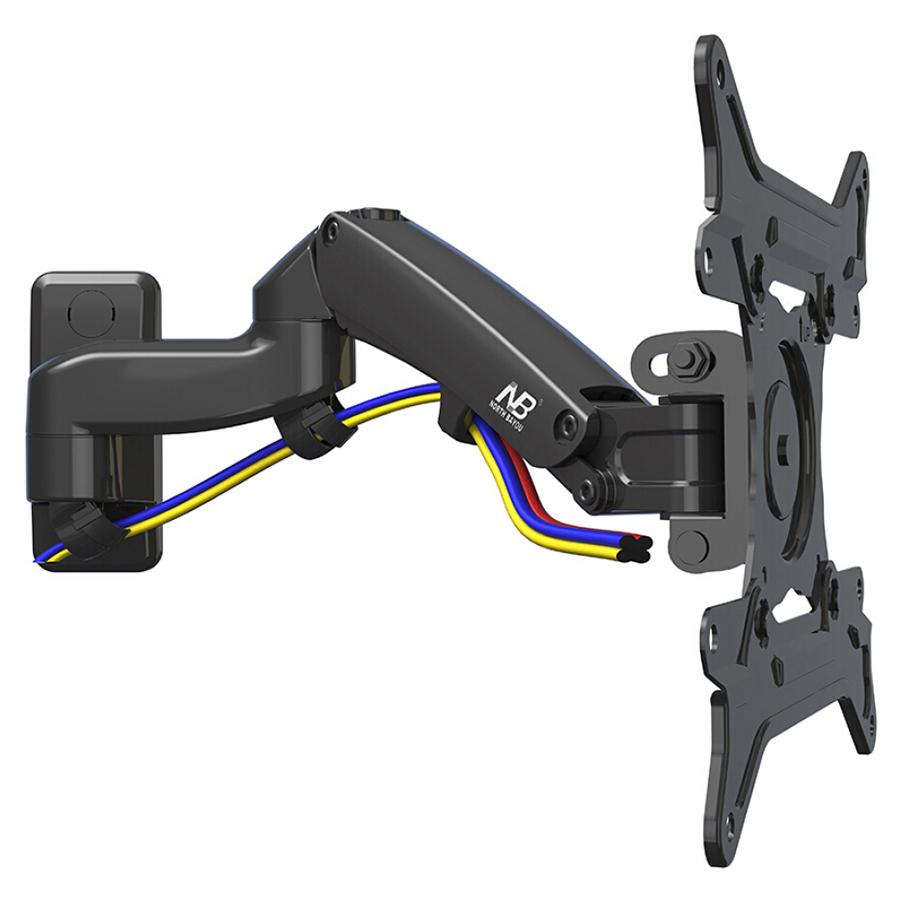Giá Đỡ Màn Hình LCD NB F300 (30-40 Inch)