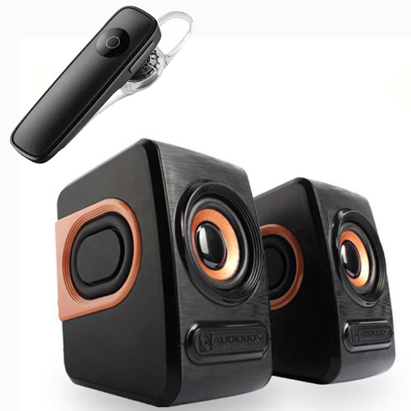 Combo Bộ Loa Máy Tính Stereo Mini Để Bàn Cao Cấp Âm Thanh Siêu Trầm Hỗ Trợ USB 2.0 + Tặng Tai Nghe Bluetooth Nhét Tai Kèm... - 1775988 , 5277363972038 , 62_12724851 , 600000 , Combo-Bo-Loa-May-Tinh-Stereo-Mini-De-Ban-Cao-Cap-Am-Thanh-Sieu-Tram-Ho-Tro-USB-2.0-Tang-Tai-Nghe-Bluetooth-Nhet-Tai-Kem...-62_12724851 , tiki.vn , Combo Bộ Loa Máy Tính Stereo Mini Để Bàn Cao Cấp Âm Th