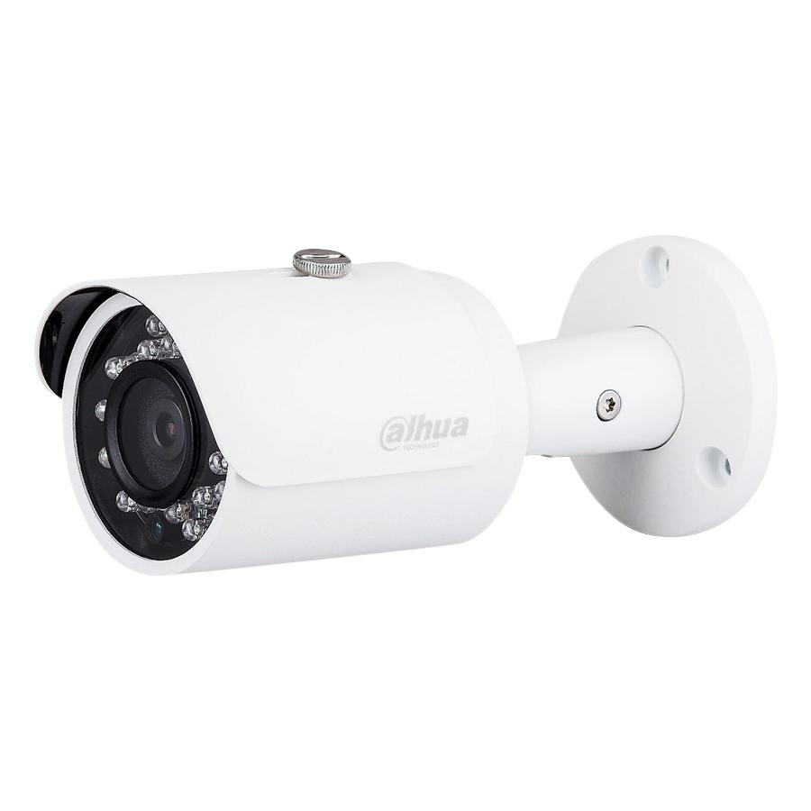 Camera Dahua DS2130FIP 1.0MP - Hàng Nhập Khẩu