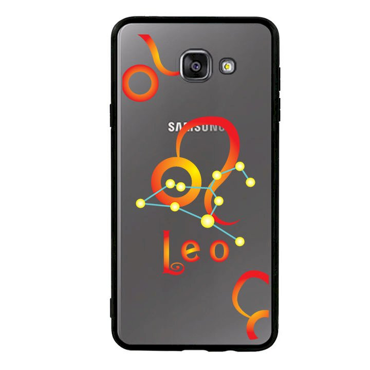 Ốp lưng cho điện thoại Samsung Galaxy A7 2016 viền TPU cho cung Sư Tử - Leo - 1161634 , 8262357110692 , 62_15360483 , 200000 , Op-lung-cho-dien-thoai-Samsung-Galaxy-A7-2016-vien-TPU-cho-cung-Su-Tu-Leo-62_15360483 , tiki.vn , Ốp lưng cho điện thoại Samsung Galaxy A7 2016 viền TPU cho cung Sư Tử - Leo
