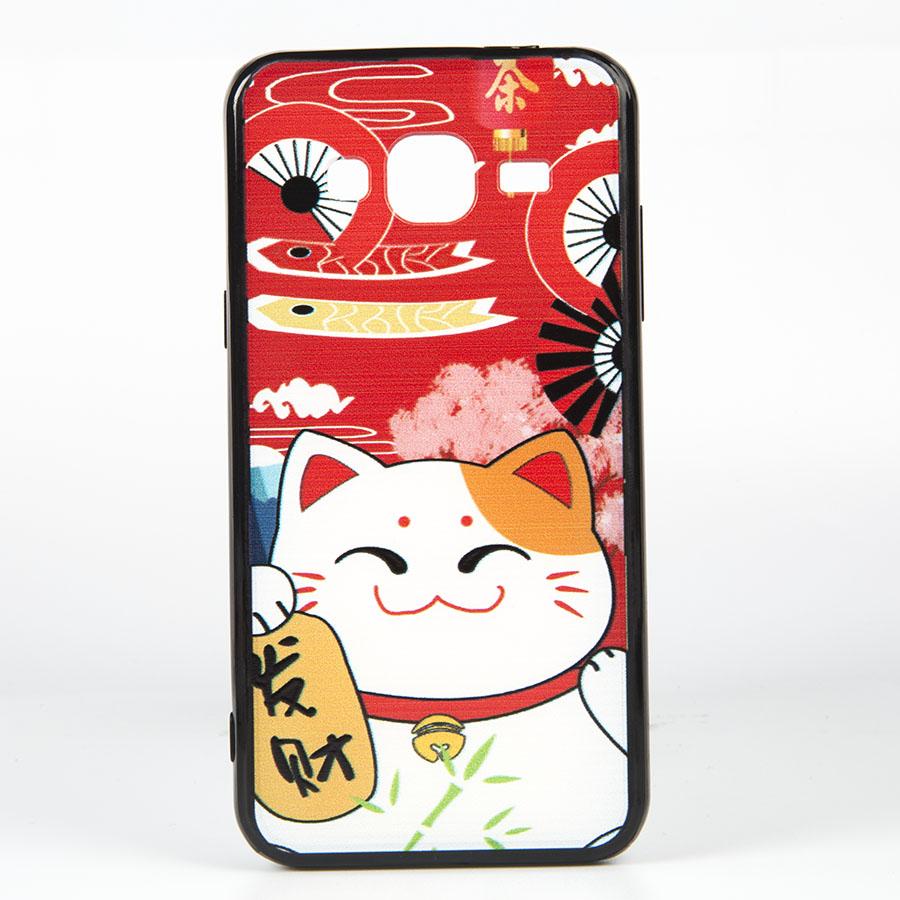 Ốp lưng dành cho Samsung J310 mèo thần tài (Giao hình ngâu nhiên) - 1048829 , 8667309604975 , 62_3331927 , 100000 , Op-lung-danh-cho-Samsung-J310-meo-than-tai-Giao-hinh-ngau-nhien-62_3331927 , tiki.vn , Ốp lưng dành cho Samsung J310 mèo thần tài (Giao hình ngâu nhiên)