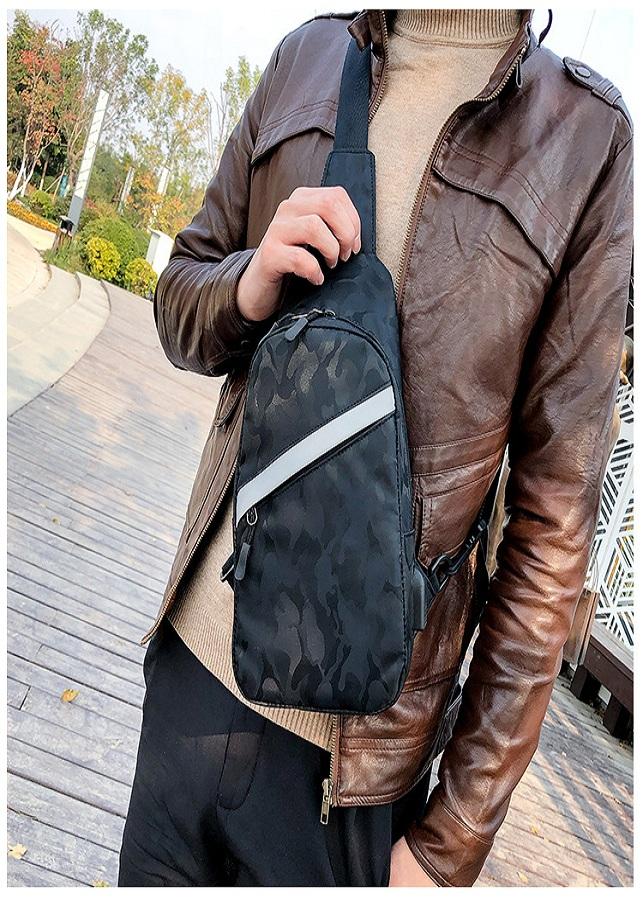Túi đeo chéo thời trang nam nữ cao cấp siêu bền TF06 - 2169537 , 5699596730658 , 62_13897807 , 1390000 , Tui-deo-cheo-thoi-trang-nam-nu-cao-cap-sieu-ben-TF06-62_13897807 , tiki.vn , Túi đeo chéo thời trang nam nữ cao cấp siêu bền TF06
