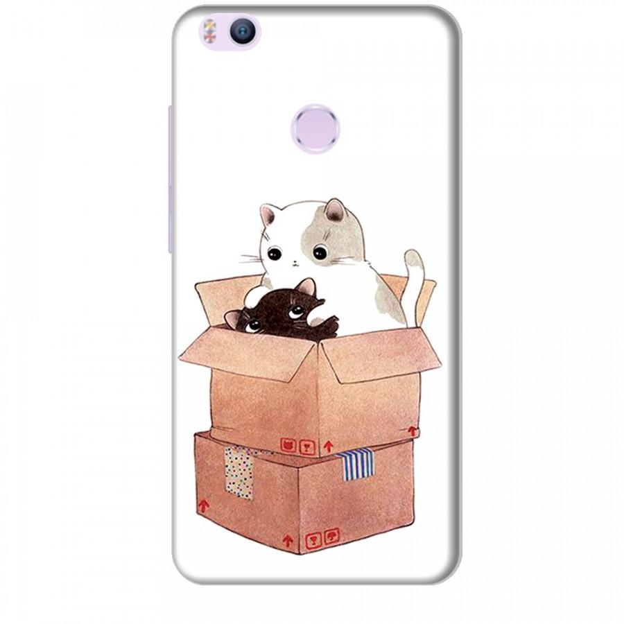 Ốp lưng dành cho điện thoại XIAOMI MI 4S Mèo Con Dễ Thương - 2000380 , 3182308143584 , 62_7917463 , 150000 , Op-lung-danh-cho-dien-thoai-XIAOMI-MI-4S-Meo-Con-De-Thuong-62_7917463 , tiki.vn , Ốp lưng dành cho điện thoại XIAOMI MI 4S Mèo Con Dễ Thương