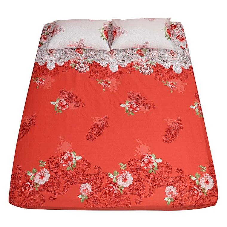Bộ drap 3 món cotton solid korea cao cấp Grand - 5297372 , 4485210316244 , 62_4614101 , 982000 , Bo-drap-3-mon-cotton-solid-korea-cao-cap-Grand-62_4614101 , tiki.vn , Bộ drap 3 món cotton solid korea cao cấp Grand