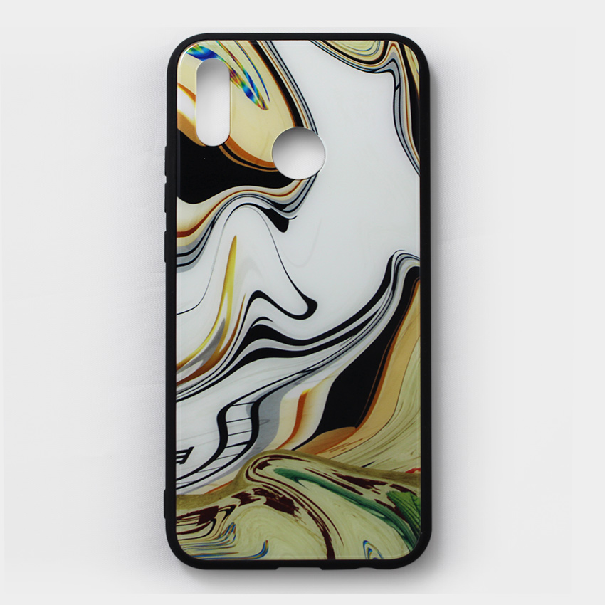 Ốp lưng cho Huawei Nova 3e in hình 3D - 1243915 , 5759336933784 , 62_7955504 , 125000 , Op-lung-cho-Huawei-Nova-3e-in-hinh-3D-62_7955504 , tiki.vn , Ốp lưng cho Huawei Nova 3e in hình 3D