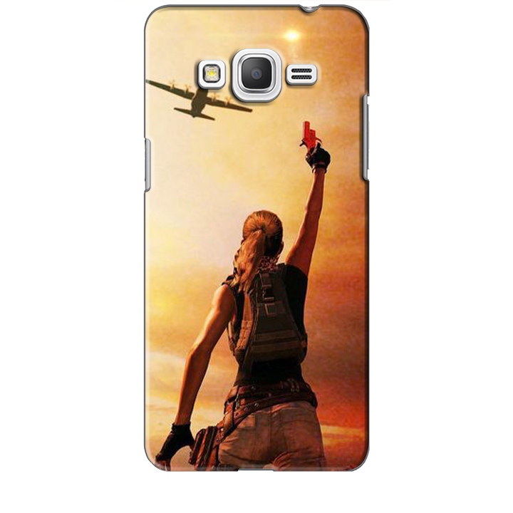 Ốp lưng dành cho điện thoại  SAMSUNG GALAXY GRAND PRIME hinh PUBG Mẫu 06 - 1782634 , 5268172675494 , 62_13098952 , 150000 , Op-lung-danh-cho-dien-thoai-SAMSUNG-GALAXY-GRAND-PRIME-hinh-PUBG-Mau-06-62_13098952 , tiki.vn , Ốp lưng dành cho điện thoại  SAMSUNG GALAXY GRAND PRIME hinh PUBG Mẫu 06