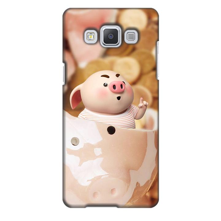Ốp lưng nhựa cứng nhám dành cho Samsung Galaxy A5 in hình Heo Heo - 814854 , 3824202011926 , 62_15107534 , 200000 , Op-lung-nhua-cung-nham-danh-cho-Samsung-Galaxy-A5-in-hinh-Heo-Heo-62_15107534 , tiki.vn , Ốp lưng nhựa cứng nhám dành cho Samsung Galaxy A5 in hình Heo Heo