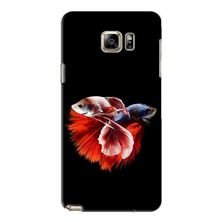 Ốp Lưng Dành Cho Điện Thoại Samsung Galaxy Note 5 Mẫu 44