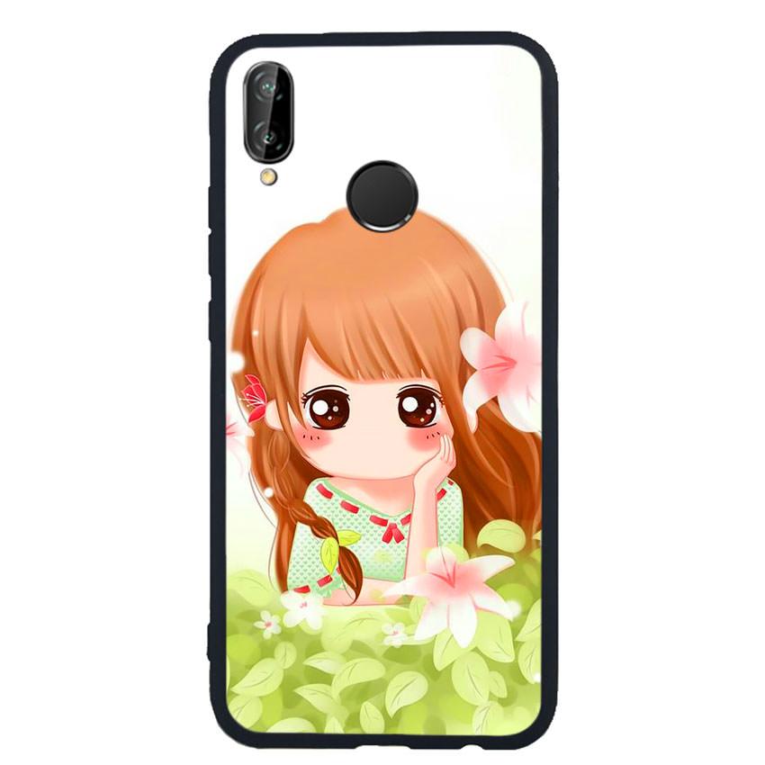 Ốp lưng nhựa cứng viền dẻo TPU cho điện thoại Huawei Nova 3e - Baby Girl 02 - 4669206 , 8420308159316 , 62_15844562 , 125000 , Op-lung-nhua-cung-vien-deo-TPU-cho-dien-thoai-Huawei-Nova-3e-Baby-Girl-02-62_15844562 , tiki.vn , Ốp lưng nhựa cứng viền dẻo TPU cho điện thoại Huawei Nova 3e - Baby Girl 02