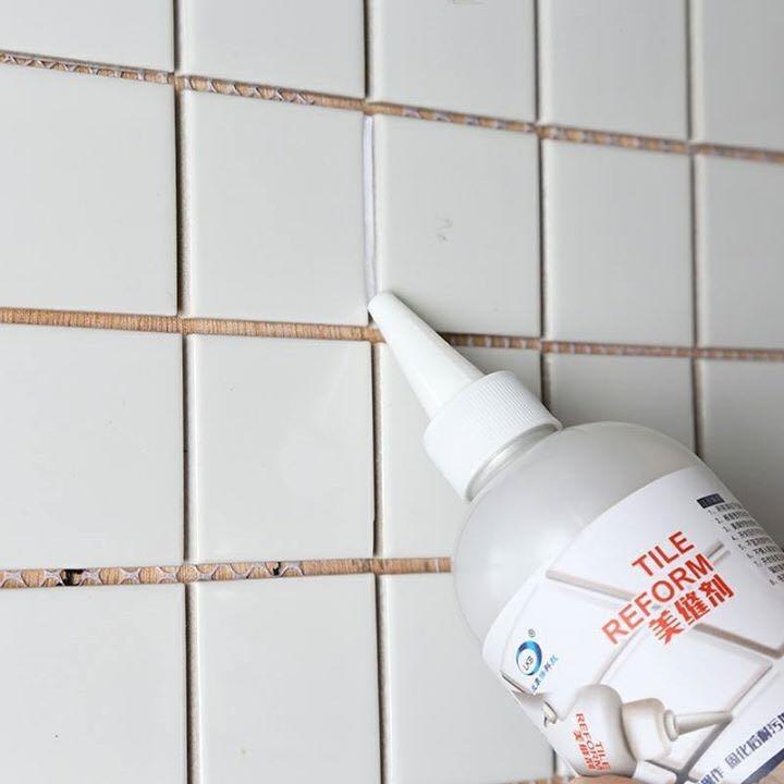 Hộp sơn chỉ gạch đá hoa,nền nhà bếp nhà tắm giúp làm sạch nền nhà - 1834468 , 5313616273832 , 62_15410327 , 180000 , Hop-son-chi-gach-da-hoanen-nha-bep-nha-tam-giup-lam-sach-nen-nha-62_15410327 , tiki.vn , Hộp sơn chỉ gạch đá hoa,nền nhà bếp nhà tắm giúp làm sạch nền nhà