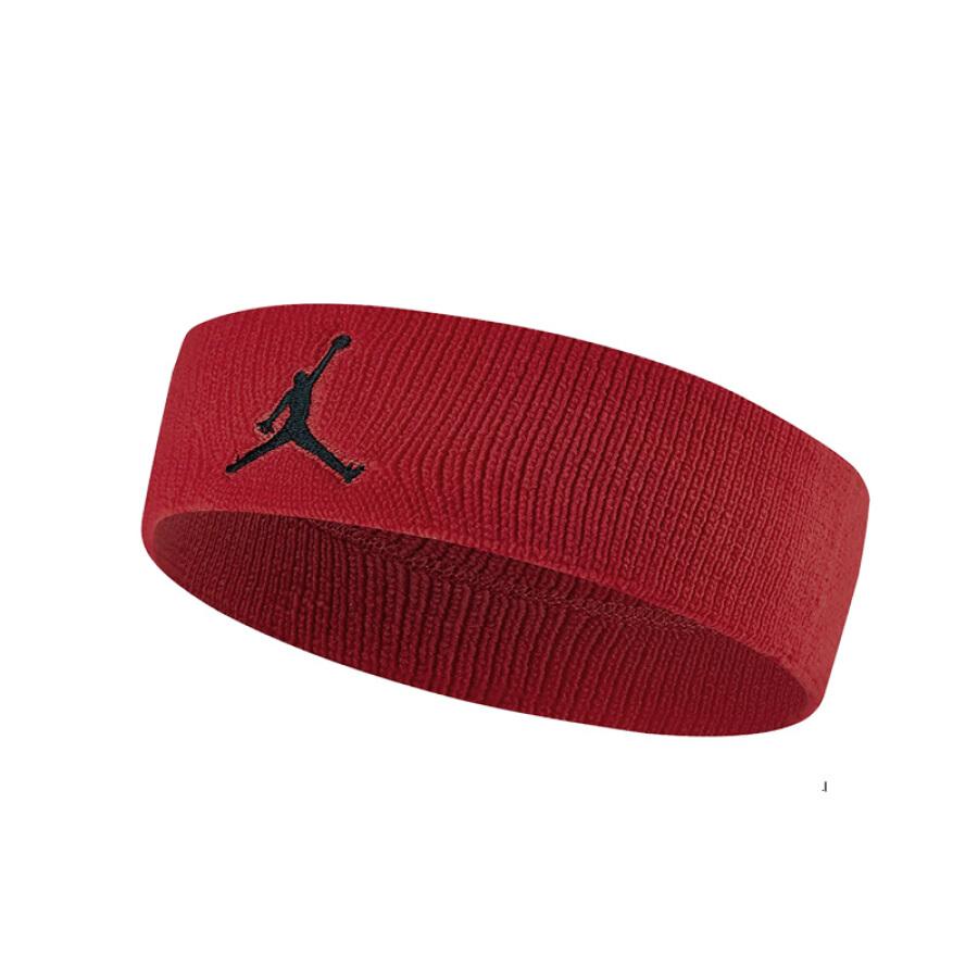 Băng Đô Tập Thể Thao Nike Headband JKN00605OS